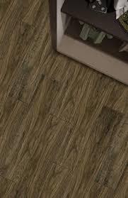 woodwork porcelain tile sognare tile sinks co