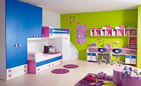 Kids Room Color Inspire Home Design - Color for kids room