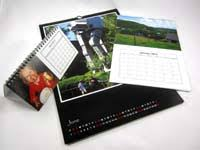 Luxury Photo Albums Myphotographics For Photo Books Wedding Albums Fast Uk Delivery
