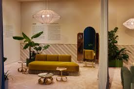 Home Design Fair Miami Creating 3d Sculptures With Google Tilt Brush Cnn Style
