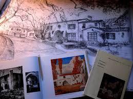home design books best selling architecture and interior design books for