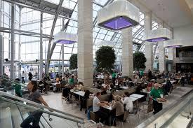 winter garden shopping centre wintergarden shopping centre