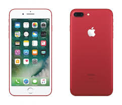 What Is The Color Of 2016 What Iphone 7 Color To Buy Red Black Jet Black Gold Rose Gold