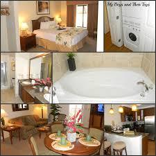 tahiti village resort u0026 spa las vegas