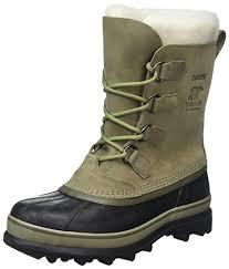 s sorel caribou boots size 9 amazon com sorel s caribou ii boot boots