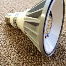 par led vs br led and why it matters to you u2013 ledlightbulbs com