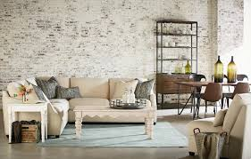 Magnolia Home by Introducing Magnolia Home By Joanna Gaines Youtube