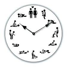 pendule de cuisine moderne horloge de cuisine murale horloge cuisine originale pendule cuisine