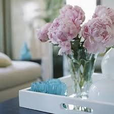 Coffee Table Tray Ideas 149 Best Coffee Table Decor Images On Pinterest Coffee Table
