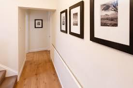 Couloir Moderne by Couleur Peinture Pour Couloir