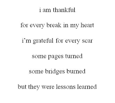 Thanksgiving Quotes Love 52 Best Meaningful Thoughts U0026 Sayings Images On Pinterest