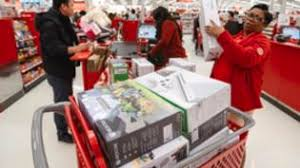 target customer of black friday deals the era of holiday deals is dead and so is black friday