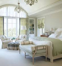 classy u0026 elegant traditional bedroom designs that will fit any home