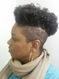natural hair shaved side 74 best natural hair diary images on pinterest natural hair