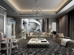 3d Interior Design Living Room Creative Living Room Design Carameloffers