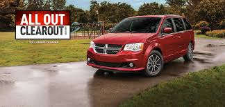 dodge cars models list dodge vehicles cars and crossovers dodge canada