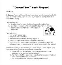 opinion essay about the internet resume retention specialist order