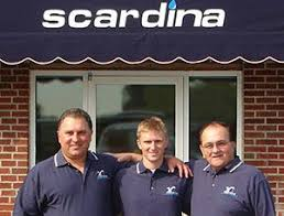 millersville plumbing about scardina home services plumbing hvac remodeling maryland