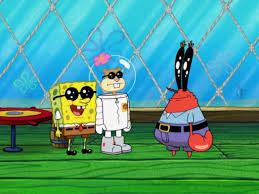 image img 6348 png encyclopedia spongebobia fandom powered