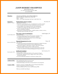 resume templates word doc advanced resume format amusing word doc free templates