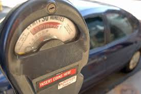 how to become a meter maid career trend