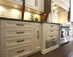 unfinished base cabinets with drawers base kitchen cabinets tray base cabinet interesting kitchen base