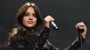 she she camila cabello finally explains why she left fifth harmony