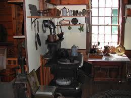 1890 s kitchen vintage kitchen designs pinterest minute 1890 s kitchen