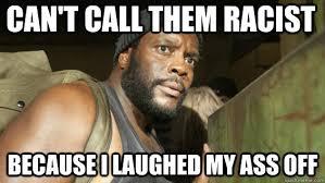 Black Racist Memes - black guy on rimgoingtohellforthis memes quickmeme