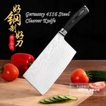 kitchen cutting knives compare prices on cutting knife shopping buy low