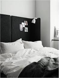 Ikea Furniture Bedroom Best 25 Ikea Headboard Ideas On Pinterest Ikea Bed Headboard