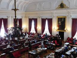 vermont legislators pass budget in special session avoiding