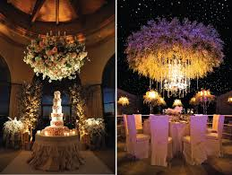 Photo Wedding Centerpieces by Home Design Interior Ideas For The Amazing Wedding Centerpieces