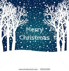 merry happy new year 2016 stock vector 335346506