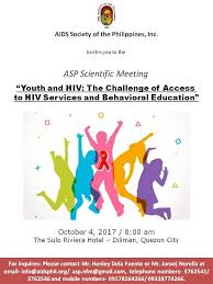 Challenge Hiv Youth Hiv The Challenge Of Access To Hiv Services And