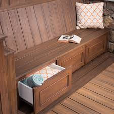 Best Wood For Patio Furniture - patio furniture best modern wayfair patio furniture wayfair patio