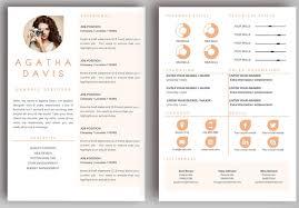 Designers Resume Samples by Download Interesting Resume Formats Haadyaooverbayresort Com