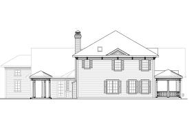 victorian house plans randell 30 395 associated designs