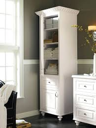 storage furniture kitchen corner storage furniture s kitchen cabinet ideas solutions