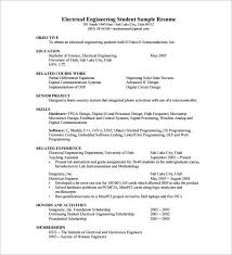 resume format for freshers electrical engg vacancy movie 2017 b e fresher resume download freshers perfect resume format a