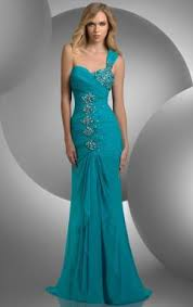 page 3 of 6 for formal dresses perth shops buy formal wear online
