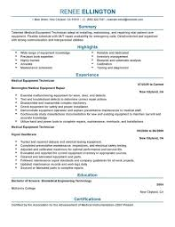 Entry Level Resume Sample Sample Information Technology Resume Entry Level