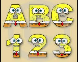 superman alphabet letters u0026 numbers clip art graphics digital