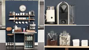 Coffee Wall Decor For Kitchen Kitchen Design Pictures Nice Coffee Decorations For Kitchen Coffee