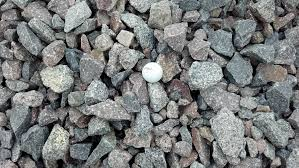 decorative rock example gallery hassan sand u0026 gravel