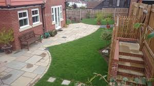 Design A Patio Patios Paths And Paving Feel Gardens