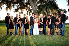 western wedding 22 country western wedding dresses tropicaltanning info