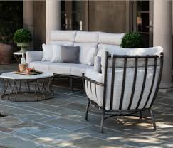 How To Clean Patio Furniture by How To Clean Mildew From Summer Classics Outdoor Cushions