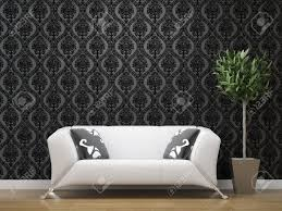 wonderful ideas interior design wall paper wallpaper for home
