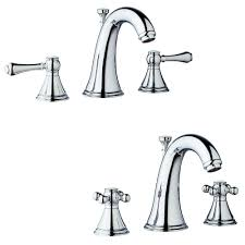 grohe faucets warranty rasvodu net